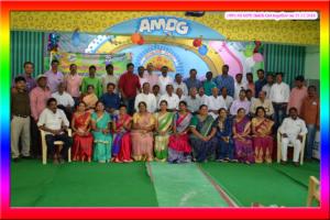 158 Alumni MPS 1995-98 251218
