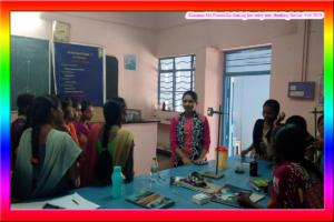 166 Alumnae Praneetha120219
