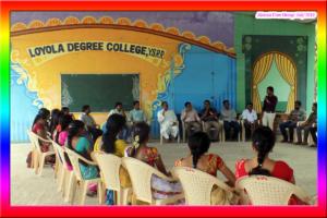 168 Alumni core 290719