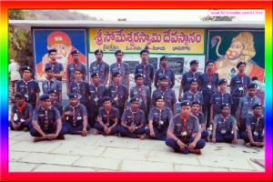18 Scout Bhanukota040319