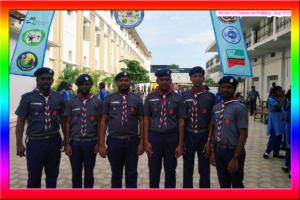 20 Scout Chennai Trg 280819